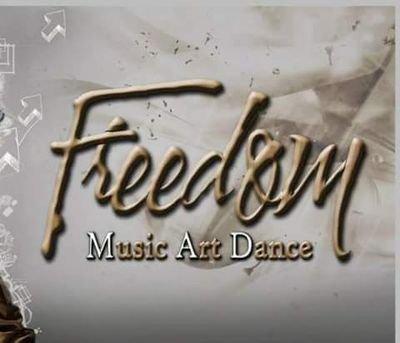 Scuola di Danza Freedom MAD