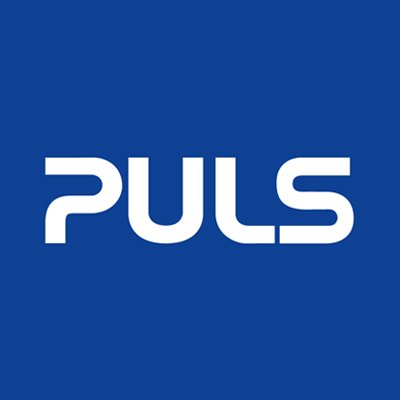 hM_oexrD_400x400 puls power supply (@pulspowersupply) twitter