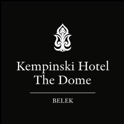@KempinskiBelek