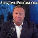Alex Jones Podcasts (@alexjonesshows) Twitter