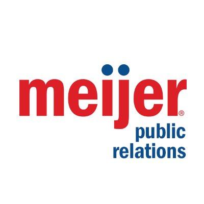Meijer PR
