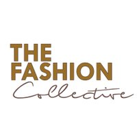 TheFashionCollective