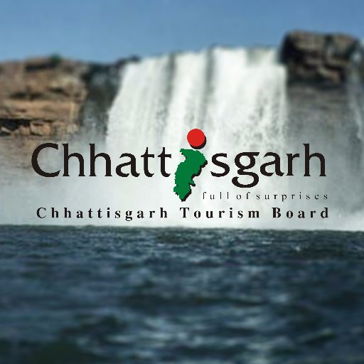 Chhattisgarh Tourism's profile
