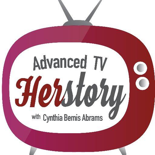 Advanced TV Herstory