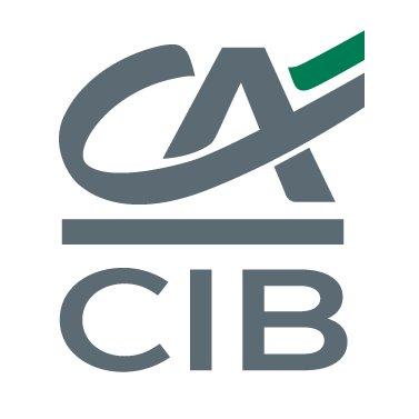 Crédit Agricole CIB