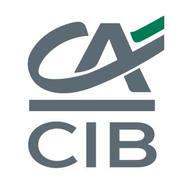 @CA_CIB_EN