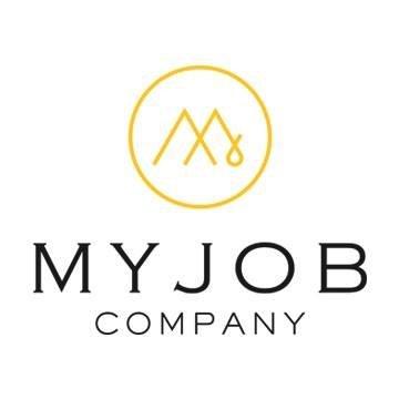 myjob_company