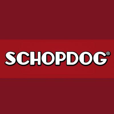 @SchopdogOficial