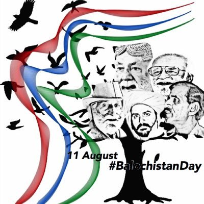 Banadi Baloch