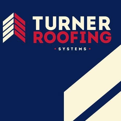 Charming Turner Roofing