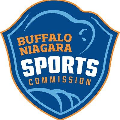 Buffalo sports comm sportsbuf twitter - Buffalo bills ticket office ...