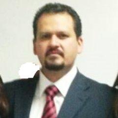 Carlos Sandoval net worth