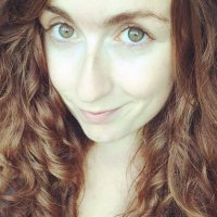 Sarah Doran twitter profile