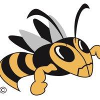 Bartley Elementary (@bartleyelem) Twitter profile photo