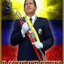 neyda De Picon (@5c30237179dc4cc) Twitter