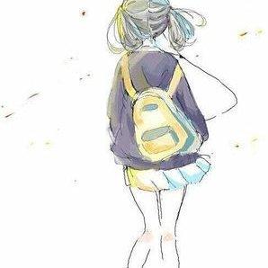 高身長女子あるある(*^^*) @aruaru_girl4