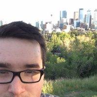 Rob McMurren (@ROBMCMURREN) Twitter profile photo