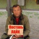 Малыш Идвивидиумов (@11maloy1) Twitter