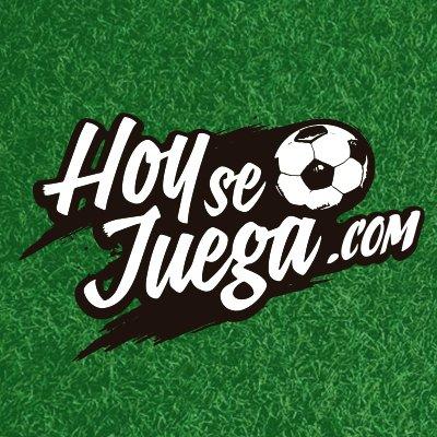 @hoysejuega