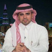 @بندر الرشود