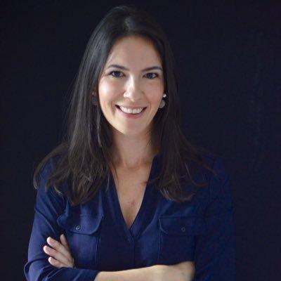 Lúcia Müzell