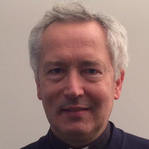 Antoine Guggenheim