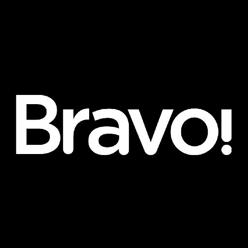 @bravonline