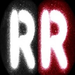 RumblingRumors