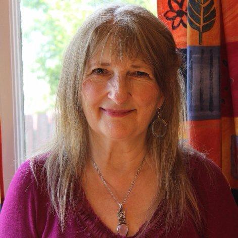 Diana J Herrington