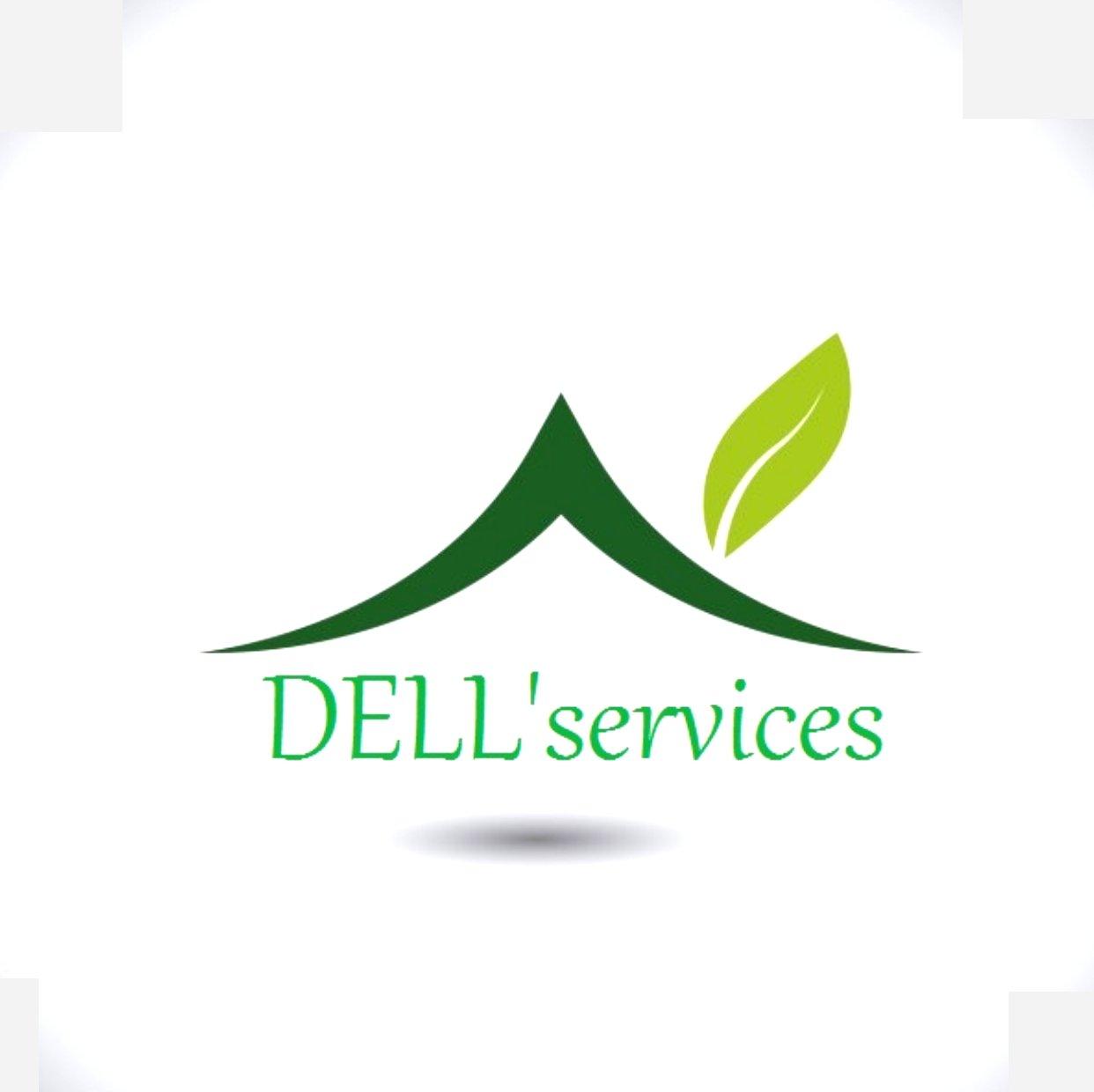DELL'services