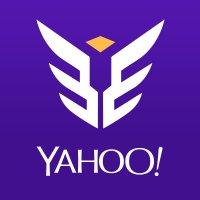 Yahoo Esports twitter profile