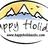Happy Holidays BC