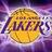 Lakers News twitter profile