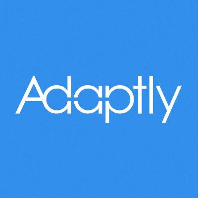 @adaptly