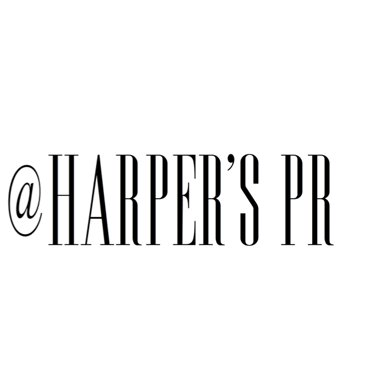 Harpers Pr Showroom