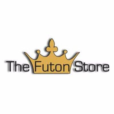 The Futon Store TheFutonStore Twitter