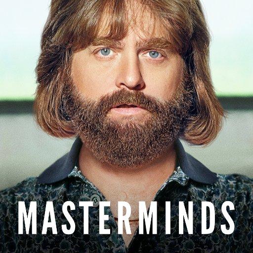 @MastermindsFilm