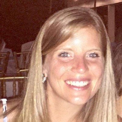 Nikki Borradaile