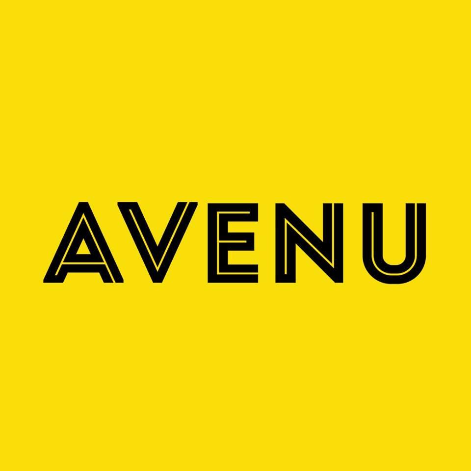 @avenuindonesia
