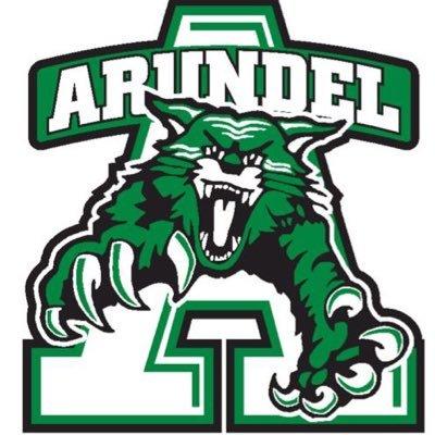 High school hookup stories-in-Arundel