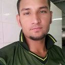 Rao asif (@05947) Twitter