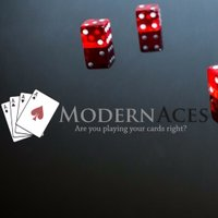 ♠️ Modern Aces ♥️