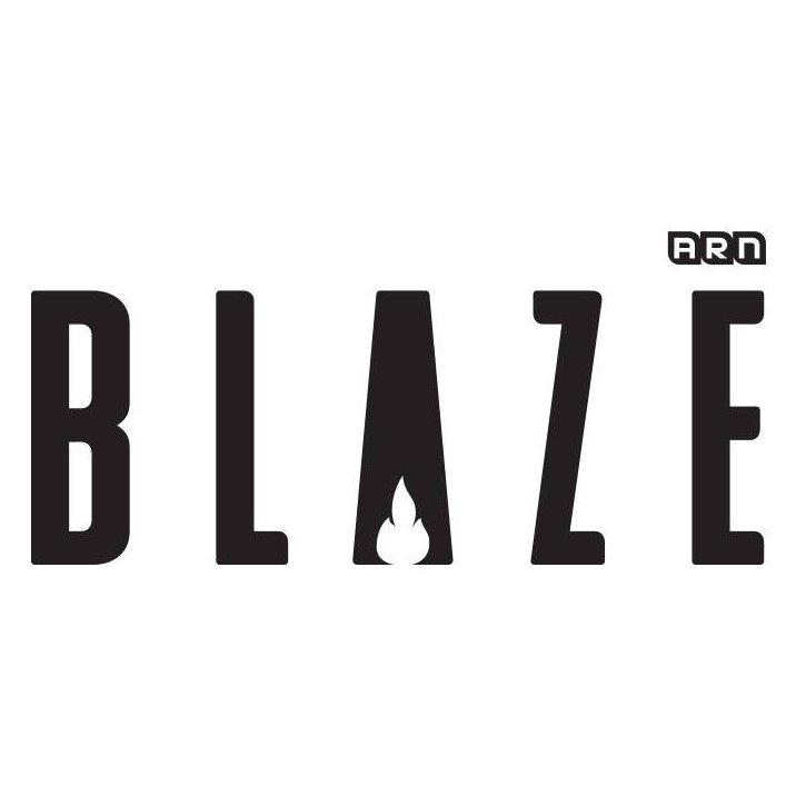 @BlazeDXB