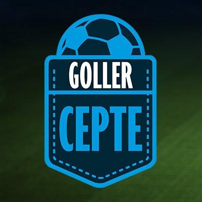 Goller Cepte On Twitter Gol Zle Evkur Yeni Malatyaspor 2 0