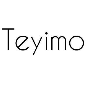 「Teyimo」の画像検索結果