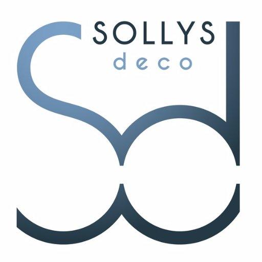 SOLLYS deco
