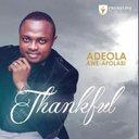Adeola Afolabi - @adeafolabi8 - Twitter