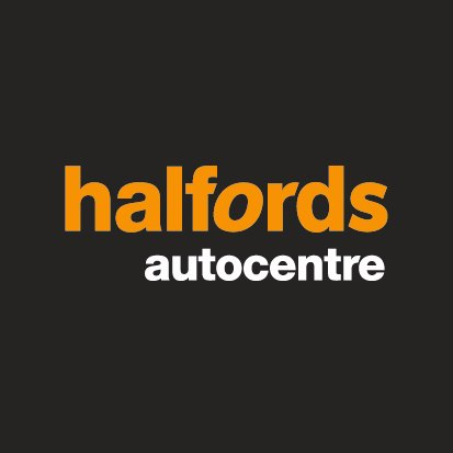 Halfords Car Service And Mot