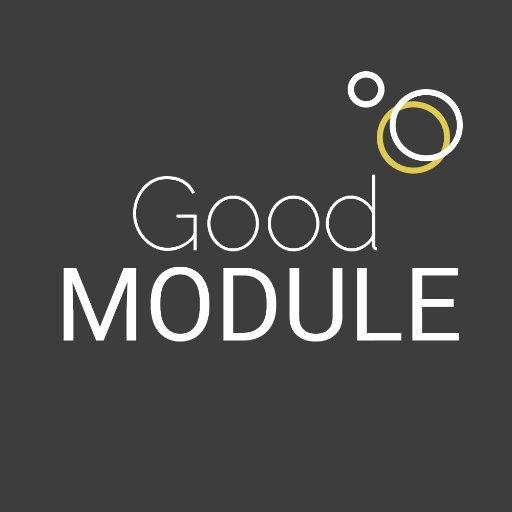 GoodMODULE