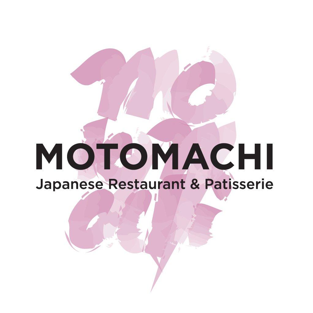 @motomachiuae